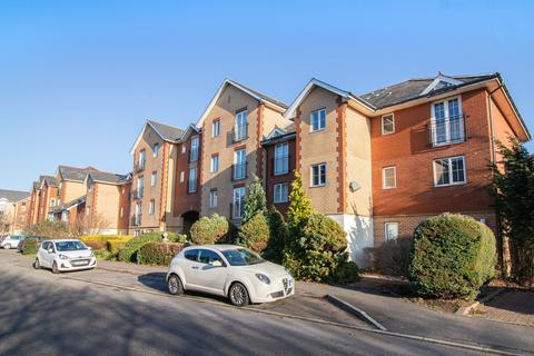 2 bedroom apartment for sale - Seager Drive, Windsor Quay