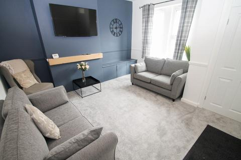 1 bedroom house share to rent - Salisbury View, Leeds