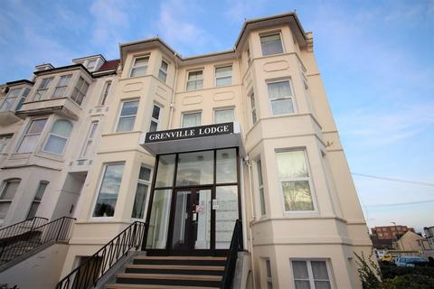 1 bedroom ground floor flat - West Hill Road, Bournemouth