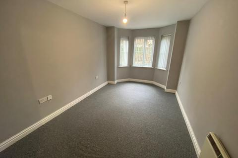 1 bedroom apartment to rent - Weavers Court, Preston New Road, Blackburn