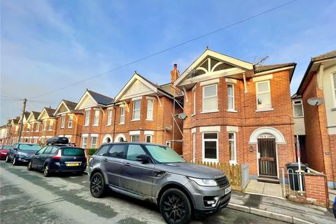 1 bedroom flat - Abinger Road, Bournemouth, BH7