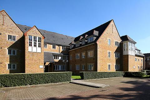 2 bedroom apartment for sale - Gatcombe Mews, Ealing