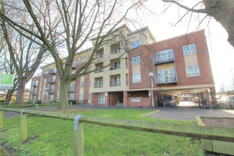 2 bedroom apartment to rent - Richfield Avenue, Reading, RG1