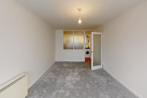 1 bedroom apartment for sale - Church Place, Brighton