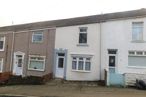 2 bedroom terraced house for sale - Cwmbath Road, Morriston