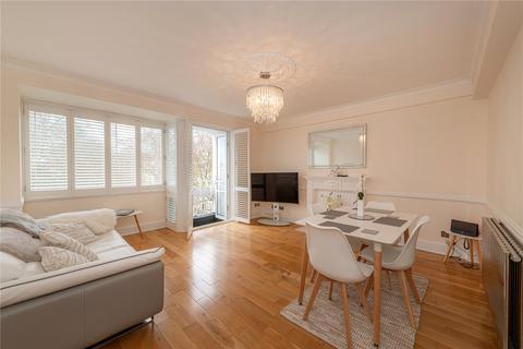 2 bedroom apartment - Hyde Park Square, Hyde Park, W2