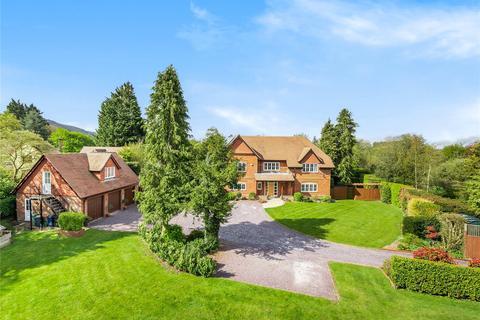 6 bedroom detached house for sale - West Lane, Bledlow, Princes Risborough, Buckinghamshire, HP27