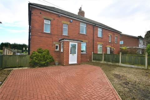 3 bedroom semi-detached house for sale - Woodview, Drighlington, Bradford