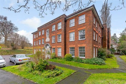 2 bedroom flat for sale - Avlan Court, St. Cross Road, Winchester, Hampshire, SO23