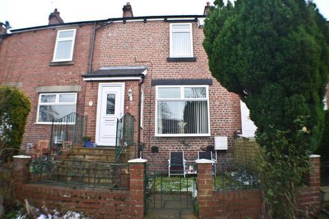 2 bedroom house for sale - Bradley View, Crawcrook, NE40