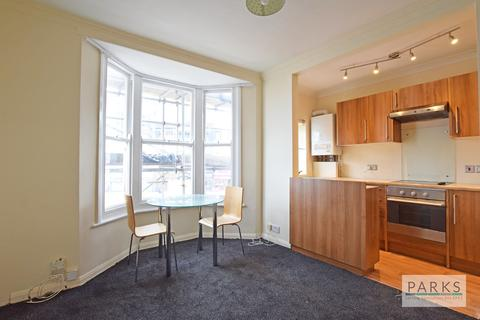2 bedroom apartment to rent - Rose Hill Terrace, Brighton, BN1