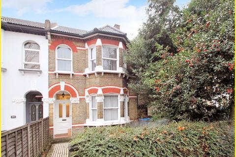 5 bedroom semi-detached house for sale - Brighton Road, South Croydon