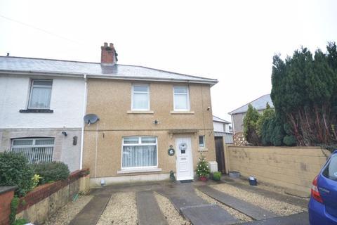 3 bedroom house for sale - 6 Illtyd Street, Neath, SA11 3HT