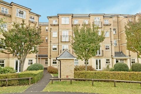 2 bedroom apartment to rent - Venneit Close, Oxford