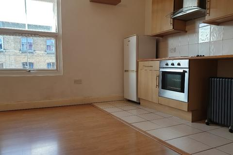 1 bedroom flat to rent - Hornsey Road, Archway