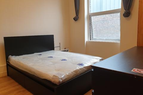 Flat to rent - Hornsey Road, Archway