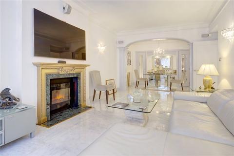 1 bedroom apartment for sale - 55 Park Lane, W1K