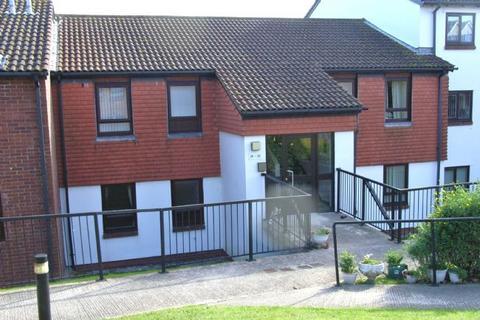 1 bedroom apartment for sale - PEBBLE COURT - AF54