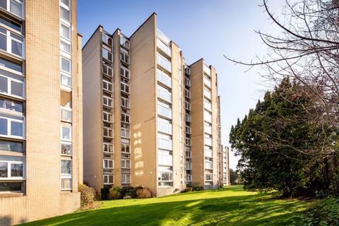 2 bedroom apartment for sale - Durdham Park, Redland