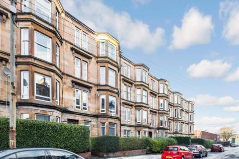1 bedroom flat for sale - Garthland Drive, Dennistoun, G31 2SQ