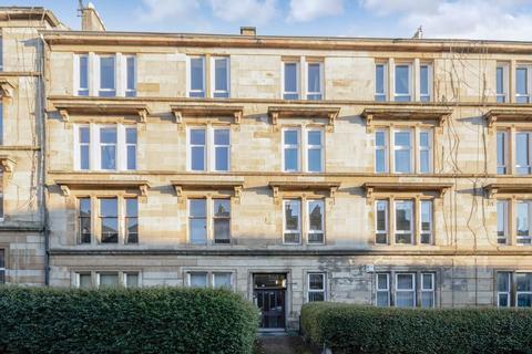 2 bedroom flat - Armadale Street, Dennistoun, G31 2UX