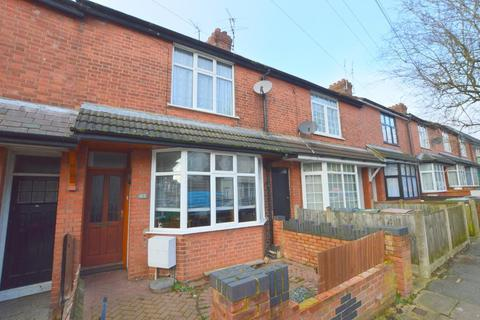 3 bedroom terraced house for sale - Colin Road, Round Green, Luton, LU2 7RU