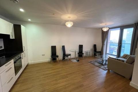 1 bedroom flat to rent - Sienna Alto, 2 Elmira Street, Lewisham, London, SE13 7FW