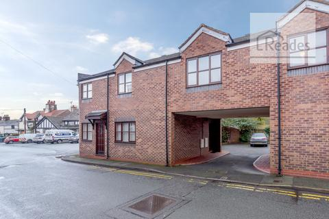 2 bedroom apartment for sale - Brook Street, Northop CH7 6