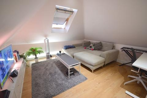 1 bedroom apartment for sale - Edgehill Road, Bournemouth
