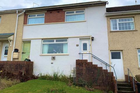 3 bedroom terraced house for sale - Cimla Road, Cimla, Neath, SA11 3UE