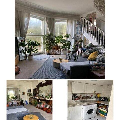 1 bedroom flat to rent - Denmark Terrace , ,