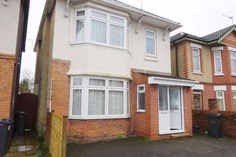 3 bedroom house for sale - Detached Student House. Pine Road, Bournemouth, BH9