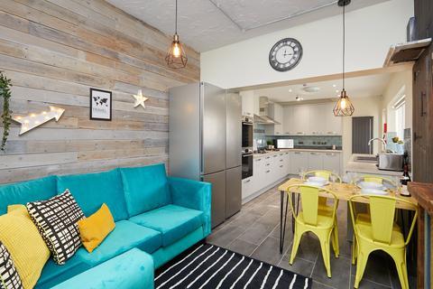 1 bedroom house share - Caledon Road, Sherwood, Nottingham