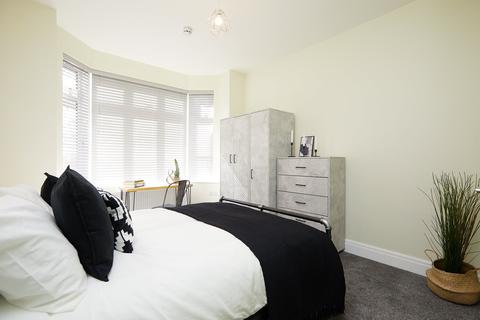 1 bedroom house share to rent - Caledon Road, Sherwood, Nottingham
