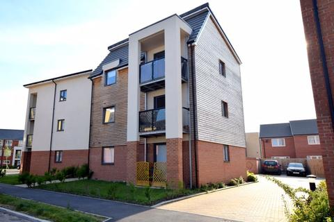 2 bedroom apartment for sale - Putman Street, Aylesbury
