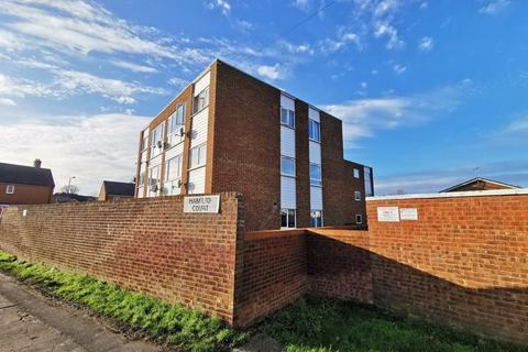 2 bedroom apartment for sale - Buckingham Road, Aylesbury