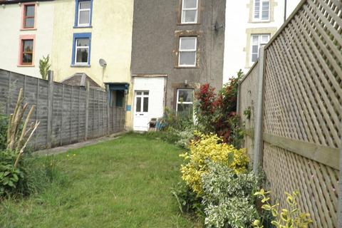 1 bedroom flat to rent - Redland Terrace, Frome, Somerset