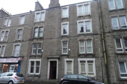 2 bedroom flat - 8 1/1 Balmore Street, ,