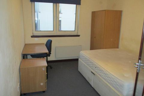 1 bedroom flat to rent - Room 6 Constitution Street , Dundee,