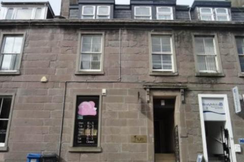 2 bedroom flat to rent - 30 South Tay Street, Flat 3, ,