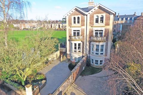 5 bedroom semi-detached house for sale - South Villa, Canynge Road, Clifton, Bristol, BS8 3LQ