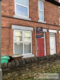 Mixed use for sale - Hartley Road, Nottingham