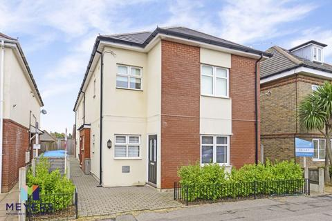 1 bedroom apartment for sale - Columbia Road, Ensbury Park, BH10