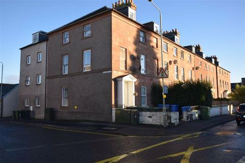 1 bedroom flat for sale - Telford Street, Inverness