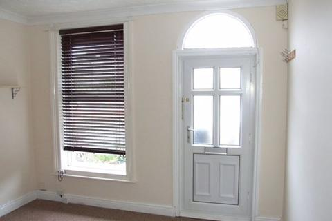 3 bedroom house to rent - Stafford Street, Norwich