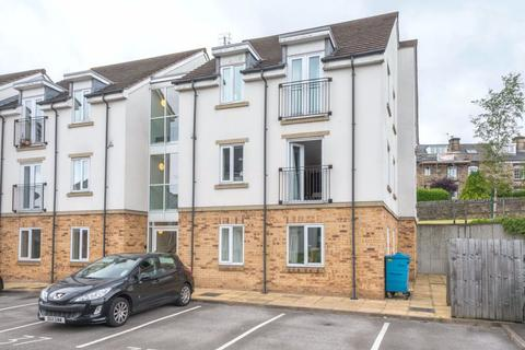 2 bedroom apartment - Weston View, Crookes, Sheffield S10 5BZ