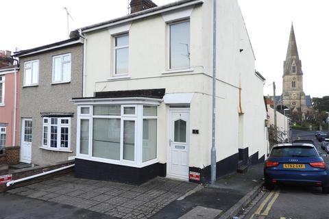 1 bedroom maisonette to rent - Belle Vue Road, Swindon