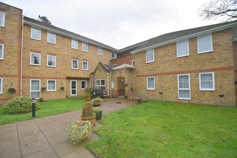 1 bedroom apartment for sale - Fairfield Road, Broadstairs, CT10