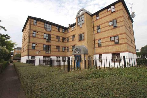 2 bedroom flat to rent - Windsock Close, Surrey Quays, London