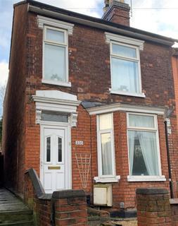3 bedroom house to rent - Woodbridge Road, Ipswich